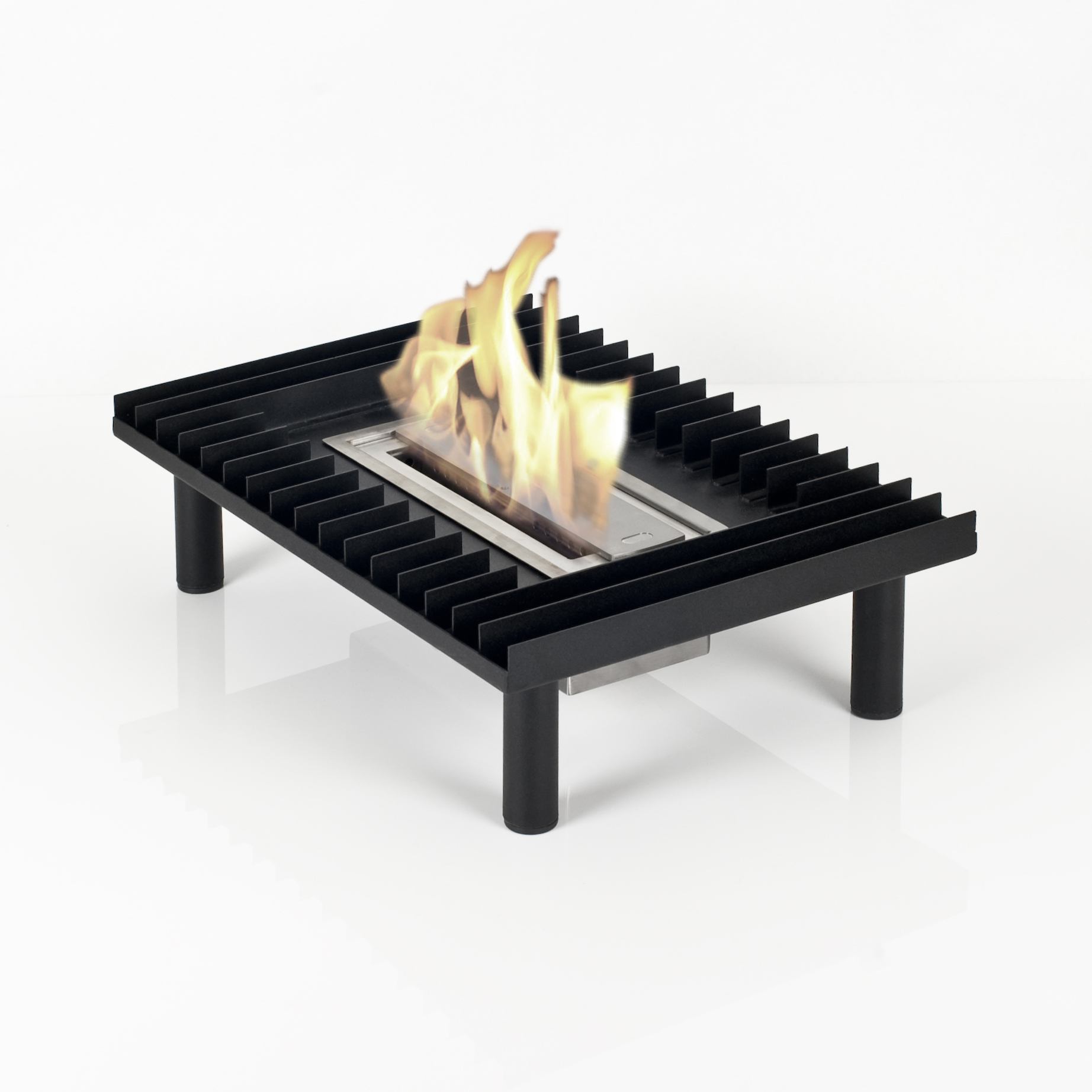b u0026q fires bio fireplaces blog