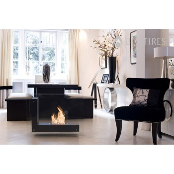 Fireplace Ideas For Your Dining Rooms