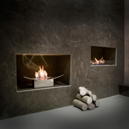 ethanol table top burner bio fireplaces blog. Black Bedroom Furniture Sets. Home Design Ideas