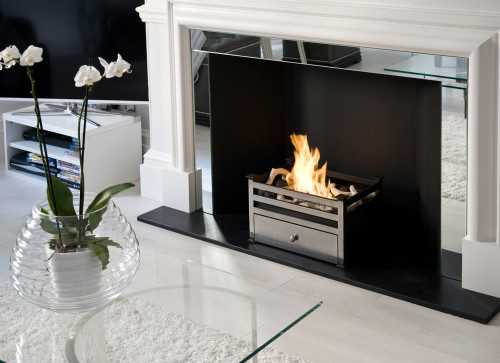 bio ethanol fire shop uk bio fireplaces blog. Black Bedroom Furniture Sets. Home Design Ideas