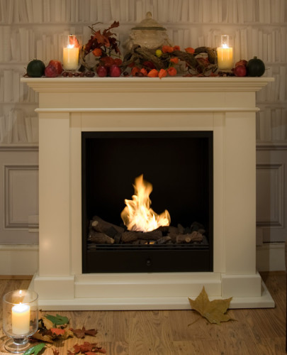 free china to in ld shipping biofuel rx indoor ethanol europe fireplace item