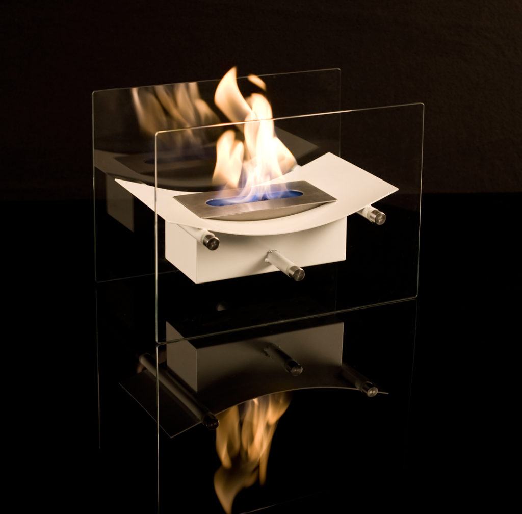 5 important things to look for in your new bio ethanol fireplace