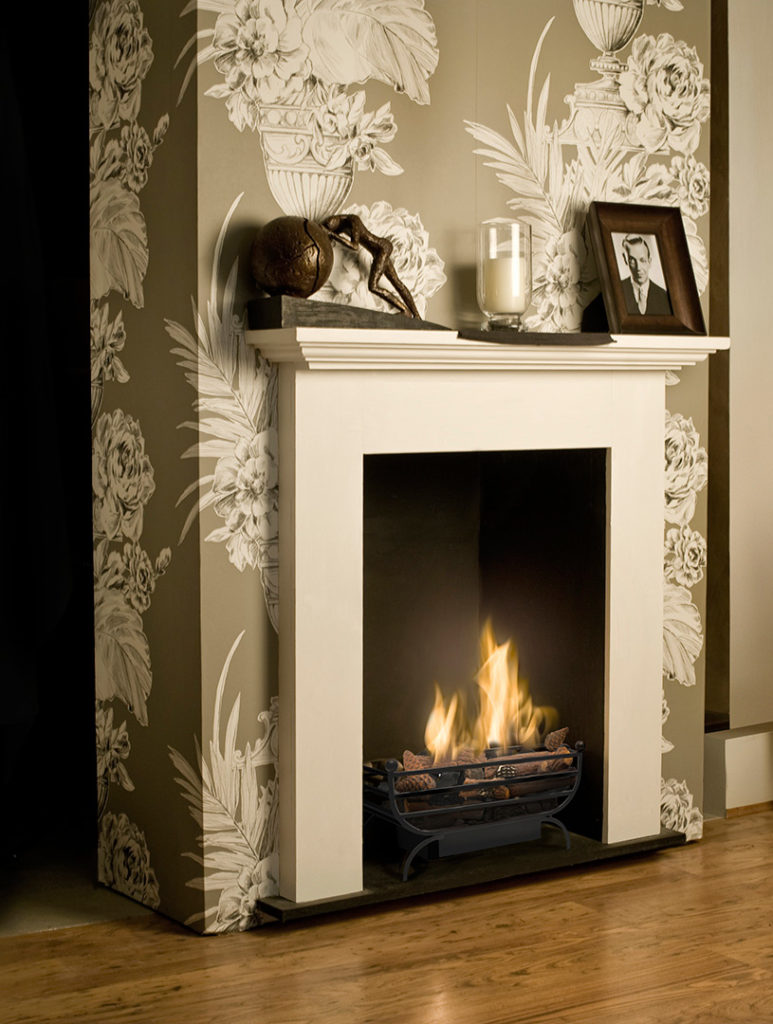 bio ethanol fire shop uk bio fireplaces blog
