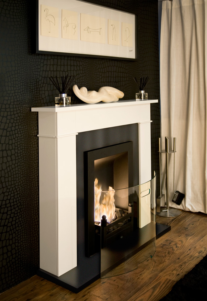 5 important things to look for in your new bio ethanol fireplace carrington fireplace is the stylish answer to an electric fireplace alternative teraionfo