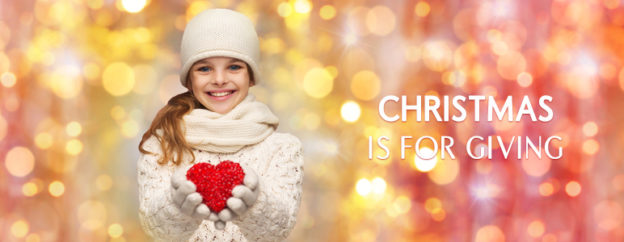 christmas_is_for_giving_banner_1