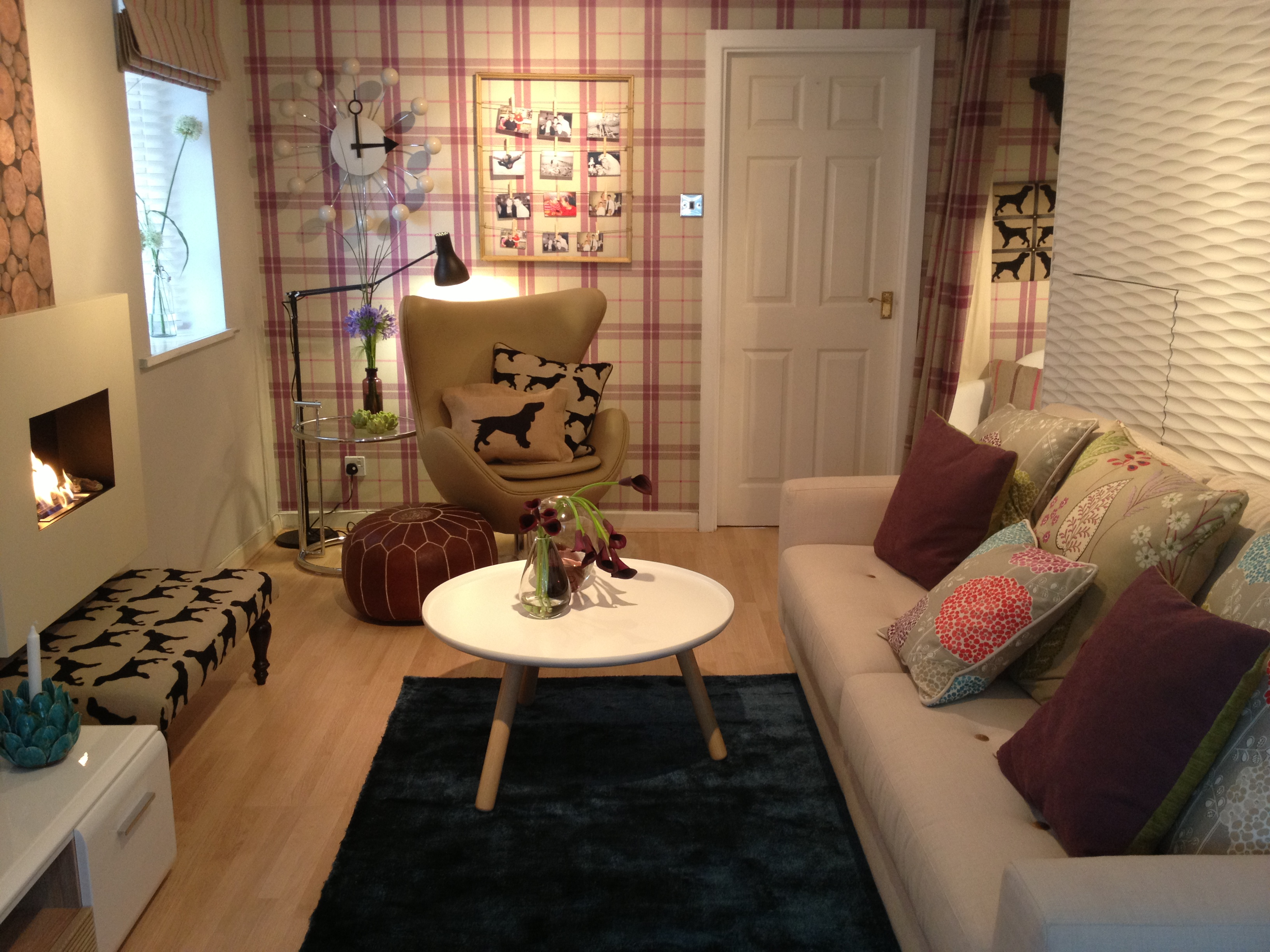 60 minute makeover living room ideas for 60 minute makeover living room designs