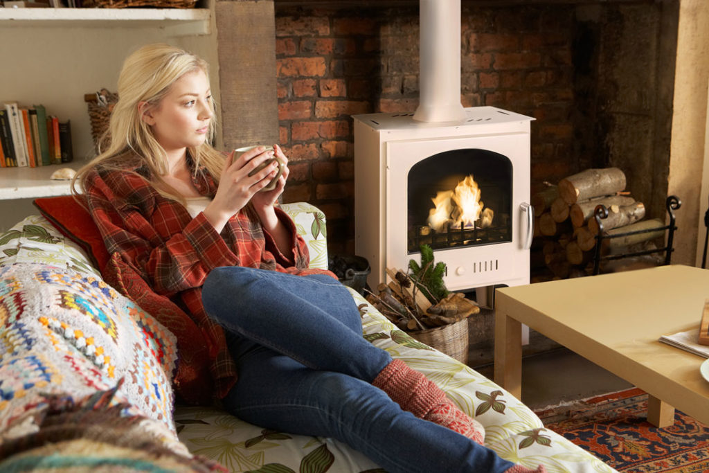 Why You Should Start Your New Year's Resolutions in February | Bio  Fireplaces Blog